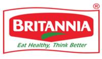FMCG Britannia to set up a largest plant