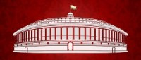 Government withdraws Architects (amendment) bill 2010 from Rajya Sabha