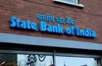 Lok Sabha passes State Banks (Repeal and Amendment) Bill, 2017