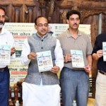 Rural Games to take Place in Delhi