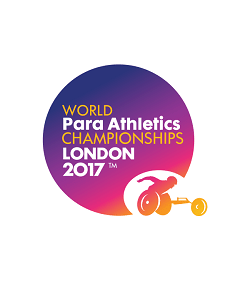 World Para Athletics Championships 2017