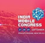 India mobile congress 2017