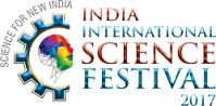 3rd India International Science Festival