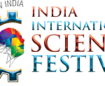 3rd India International Science Festival