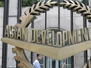 ADB lowers India growth outlook to 7% for 2017-18