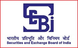 Cabinet approves MoU between SEBI and FSC