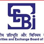 Cabinet approves MoU between SEBI and FSC