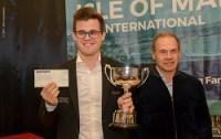 chess.com Isle of Man Masters, Prizegiving, 1 October 2017 (Nikon)