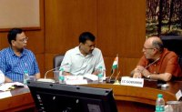L-G approves Delhi government education loan scheme