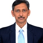 PNB MetLife appoints Ashish Srivastava as MD and CEO