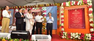 Pic-1-Union-Minister-Shri-Dharmendra-Pradhan-launches-Supply-of-PNG-in-Bhubaneswar