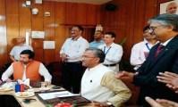 Reserve Bank of India opens branch in Dehradun