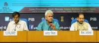 Rural people to get affordable life insurance services-Manoj Sinha