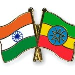 Cabinet approves trade Agreement between India and Ethiopia