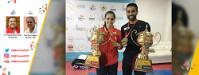 82nd Senior National Badminton Championships