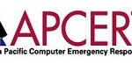 First ever Asia Pacific Computer Emergency Response Team