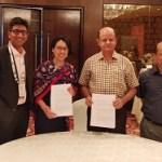 MoU by TSSC to drive skill development in the country