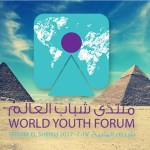 World Youth Forum 2017