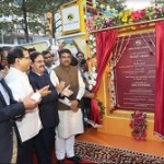Eastern India's first CNG stations