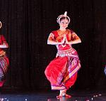 Festival of India in Fiji, Kiribati, Tonga, Vanuatu, Nauru, Tuvalu and Cook Islands from October, 2017 – March 2018