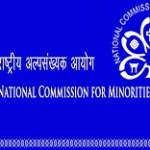 Minorities Commission to study minority status to Hindus in eight states