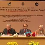 The 17th Indian Science Communication Congress