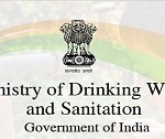 Year End Review-2017 Ministry of Drinking Water and Sanitation