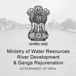 Year End Review 2017- Ministry of Water Resources, River, Development & Ganga Rejuvenation