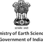 Year End Review-2017 Ministry of Earth Science