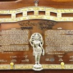 13th Navlekhan Award for 2017 goes to Alok Ranjan