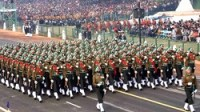 70th Indian Army day