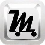 Carolina Marin launches Mera Hoardings app
