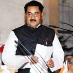 Former Union Minister Raghunath Jha passes away in Delhi