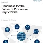 Readiness for the Future of Production Report 2018