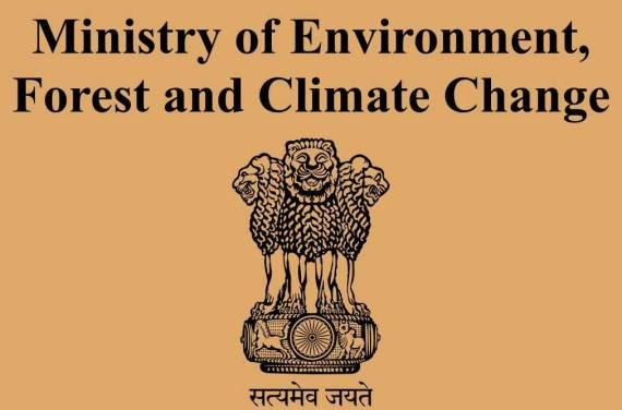 The Indian Forest (Amendment) Bill, 2017