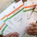 UIDAI introduces concept of 'Virtual ID'