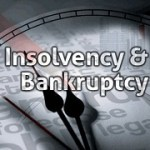 Insolvency and Bankruptcy Code (Amendment) Bill, 2017