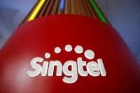 Singtel injects ₹2,649 crore in Bharti Telecom