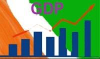 Second Advance Estimates of National Income, 2017-18