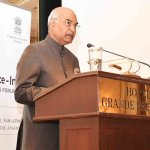 India–Greece Business Forum