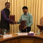 Project Signing Rajasthan to Strengthen its Fiscal Performance under new World Bank Project