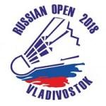 Russian Open
