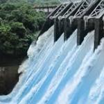Dugar Hydro Electric Project