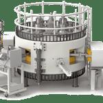 Medical Cyclotron Facility Cyclone-30