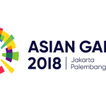 asian games (Autosaved)