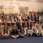 SAARC-business-forum