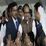 Madhya Pradesh Government Approves Unmarried Women Pension