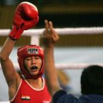 Gold for Mary Kom, Manisha gets silver in Polish boxing tour