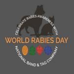 70World Rabies Day