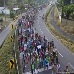 Donald Trump vows to cut Honduras, El Salvador, Guatemala foreign aid
